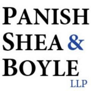 Panish Shea & Boyle LLP Commercial Airline Accident Lawyers
