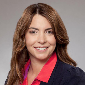 Lyssa Roberts Attorney